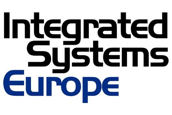 Targi Integrated Systems Europe 2012