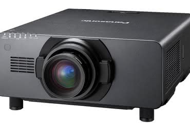 Projektor Full HD Panasonic PT-DZ16K