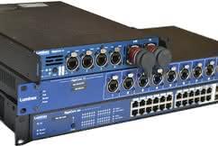 GigaCore 10, 12 i 26i - zarządzalne switche ethernetowe