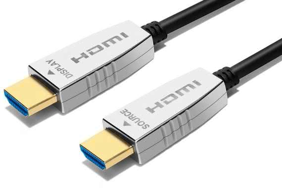 Kable HDMI