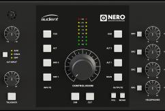 NERO - nowość od marki Audient