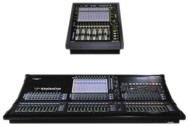 DIGICO SD10 i SD11