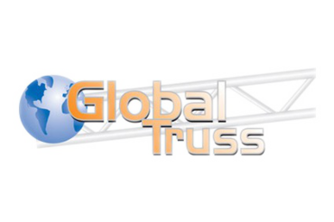 Global Truss w ofercie Pro Lighting