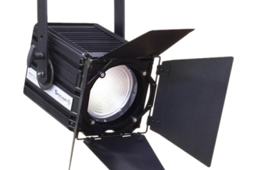 Spotlight Sintesi Area LED